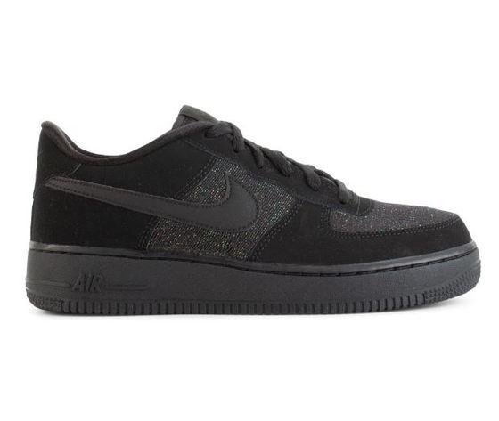 scarpe adidas air force