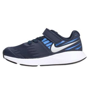 Nike Star Runner PSV Blu Art. 921443 406