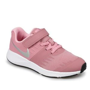 Nike Star Runner PSV Rosa Art. 921442 601