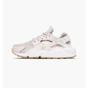 Nike Wmns Air Huarache Run Sabbia Art. 634835 034