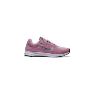 Nike Downshifter 8 GS Rosa Grigio Art. 922855 600