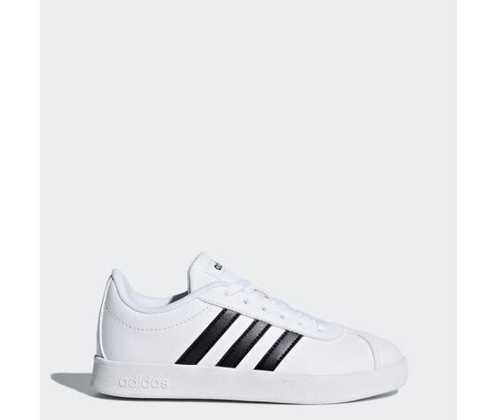 Scarpe Adidas in regalo? Bufala ricorrente…attenzione