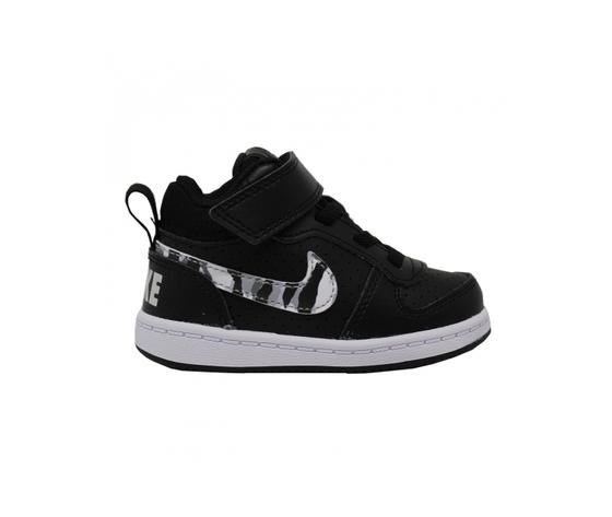 scarpe nike alte per bambini