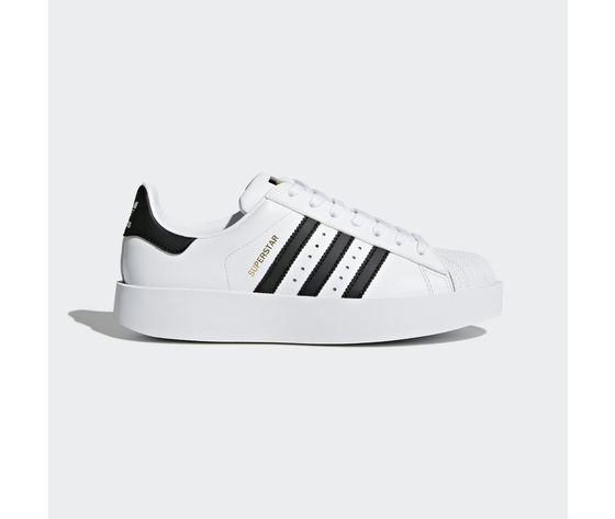 huge discount 829a4 bf06a scarpe adidas superstar bold