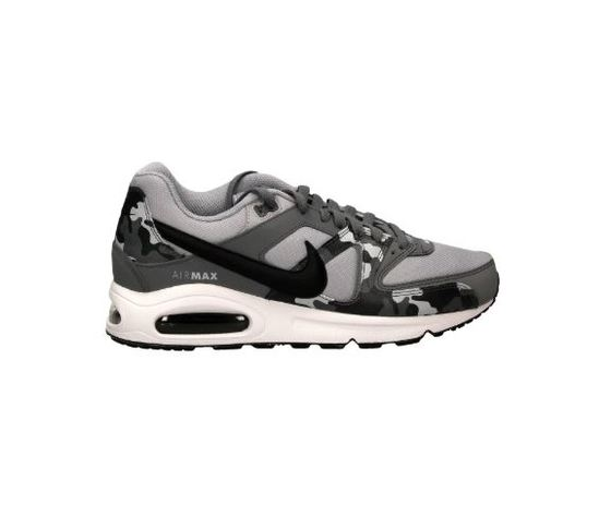 outlet store f7eeb 94126 Nike Air Max Command Grigio   Camouflage Art. AV8223 001