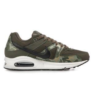 Nike Air Max Command Verdone / Camouflage Art. AV8223 300