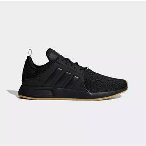 Adidas X_PLR Nero / Fondo Gum Art. B37438
