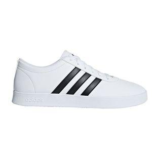 Adidas Easy Vulc 2.0 Bianco / Nero Art. B43666