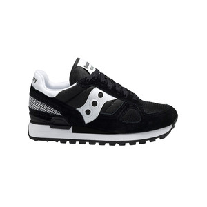 Saucony Shadow Original Nero/Bianco Classic Art. 2108 518