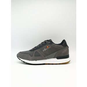Ellesse Heath Sneakers Ash Grigio Art. EL825427 04
