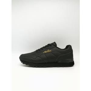 Ellesse Classic Sneakers Nero / Nero Art. EL823403 02