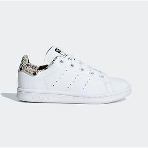 Adidas Stan Smith Bianco / Zebrato Art. BC0277