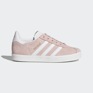 Adidas Gazelle Rosa Art. n.BY9548