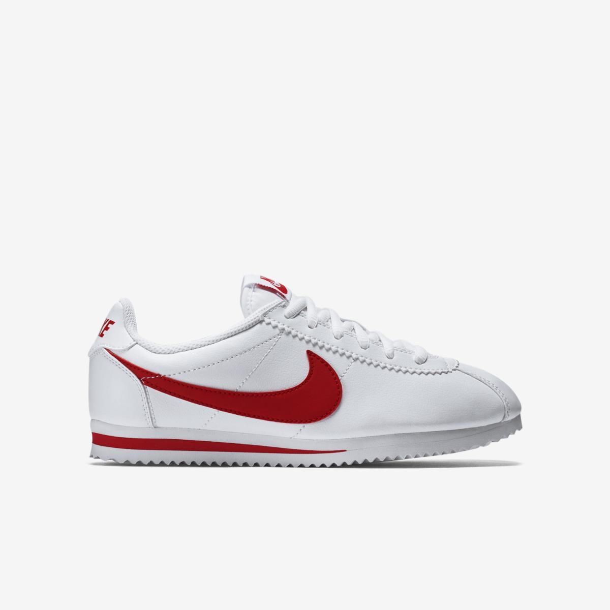 scarpe nike cortez costo