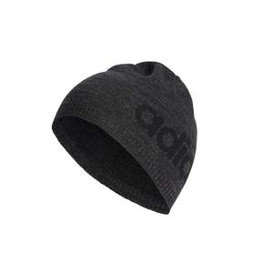 Cappello Adidas Logo Beanie Nero Art. DN8445