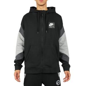 Giacca Nike Sportswear Air  Art. 928629 010