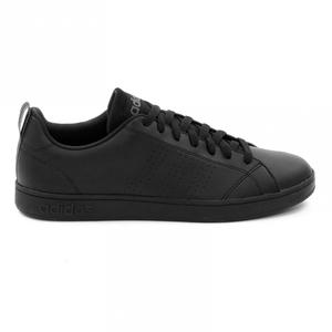 Adidas Neo Classic Advantage Total Black Art.AW4883