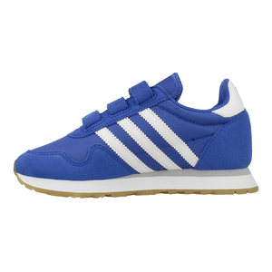 Adidas Haven Strappi Blu / Bianco  Art. BY9485