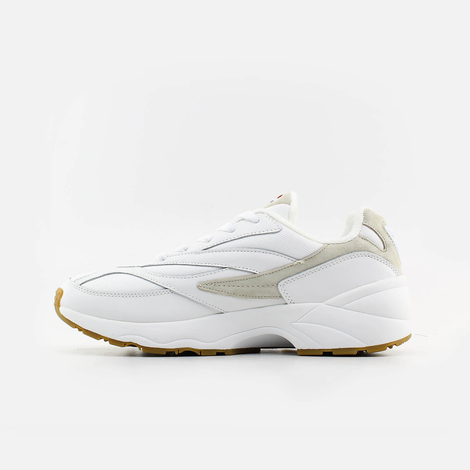 Low 1fg Venom Sneakers Fila Scarpe Bianco Art1010255 SzMVUpGLq