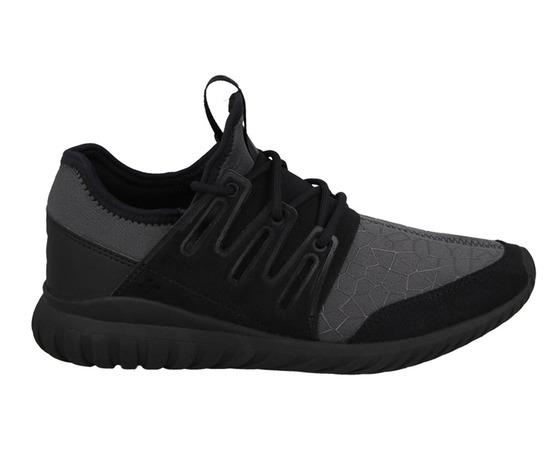scarpe adidas tubular radial
