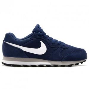 Nike MD Runner 2 Blu / Bianco Art. 749794 410