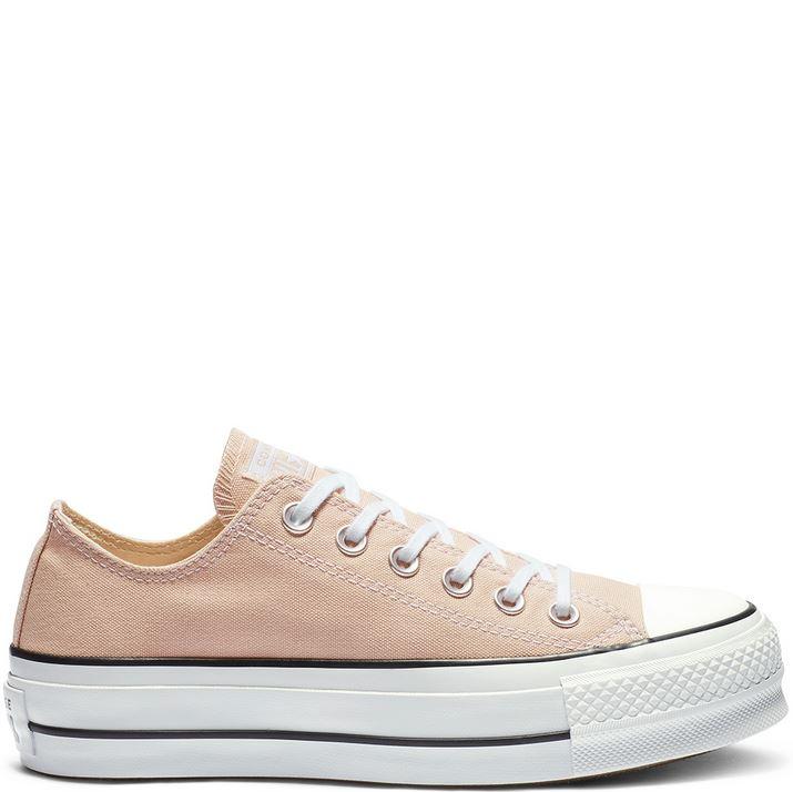 scarpe converse 29