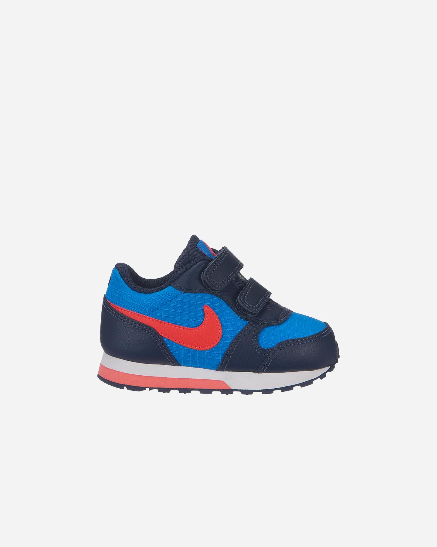 scarpe ginnastica bambino 26 nike