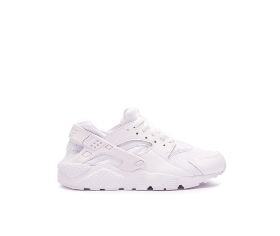 Sneakers Huarache Scarpe Nike White Art University 654275110 Total wq6xXngS