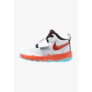 Nike Team Hustle D 8 SD Multicolor Art. BQ8844 001
