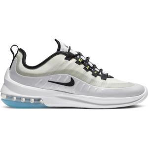 Nike Air Max Axis Premium Bianco / Azzurro Art. AA2148 100