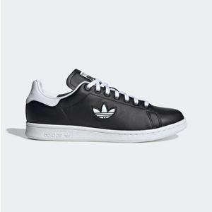 Adidas Stan Smith Nero / Bianco Art. BD7452