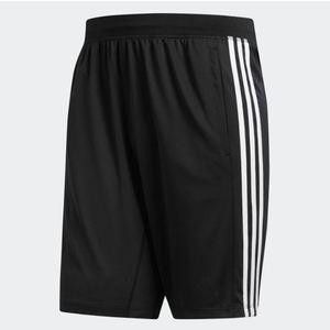 Pantaloncini Uomo Shorts Adidas Nero Art. DU1602