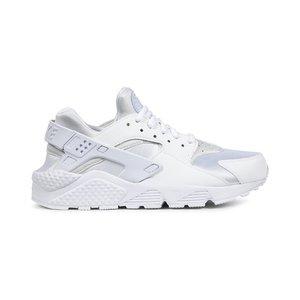 Nike Wmns Air Huarache Run Bianco / Bianco Art. 634835 108