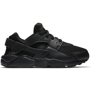 Nike Huarache Run TD Nero  Art. 704950 016