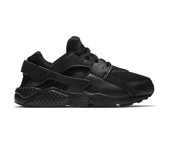 new style 25a20 e5e75 Nike Huarache Run TD Nero Art. 704950 016
