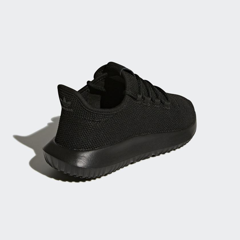 adidas tubular shadow bimba
