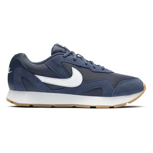 Sneakers Nike Delfine Blu Uomo art. CD7090 400