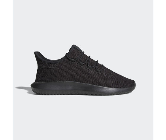 scarpe adidas nere uomo