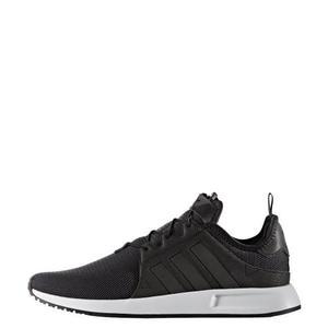 Adidas X_PLR Sneakers Nero Art. BB1100