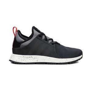 Adidas X_PLR SNKBOOT Nero/Grigio Art. BZ0669
