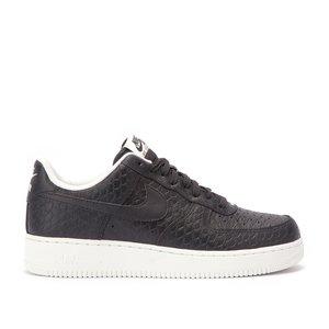 Nike Air Force 1 '07 LV8 Black White Art. 718152 012