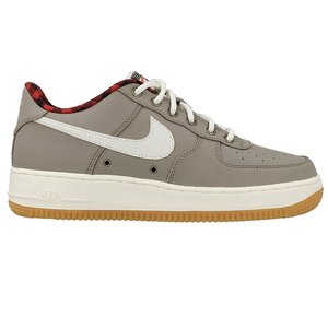 Nike Air Force 1 LV8 GS Limited Edition Art. 820438 200
