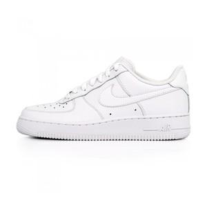 Nike Air Force 1 '07 Bianco Art. 315122 111