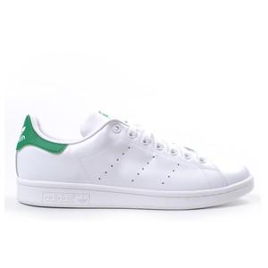 Adidas Stan Smith Bianco/Verde Art. M20324