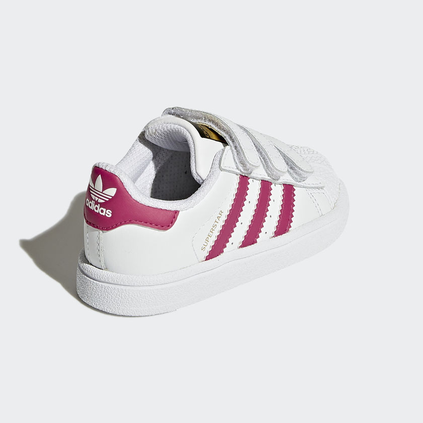 adidas superstar bimba 20