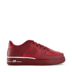 Nike Air Force Bordeaux Basse Art. 596728 627
