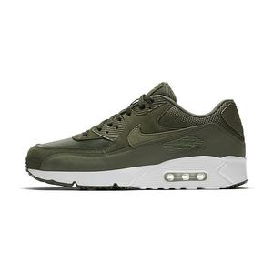 promo code 62edb 97142 Nike Air Max 90 ultra Verde Militare 2.0 Pelle Art. 924447 300