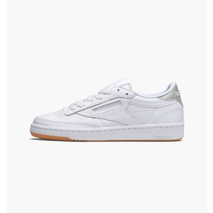 Reebok Club C85 Diamond Art. BD4427