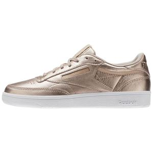 Reebok Club C 85 Melted Metal Art. BS7899
