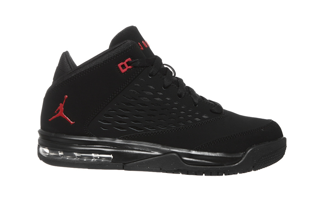 air jordan flight origin 4
